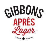 GIBBONS_BEER_logo_design_FREEBIRD_AGENCY