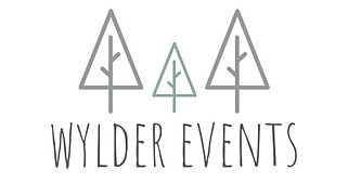 New%20Wylder%20Events%20Logo%20only_edit