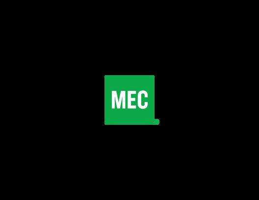 mec_rgb_registered_en.png