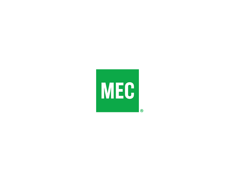 mec_rgb_registered_en.png