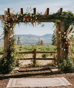 6-covert-farms-oliver-wedding-mike-mandy-7089_websize.jpg
