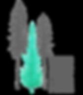 WylderEventsAndCatering-Logo-Side.png