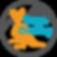 Kanga Climbing Logo.png