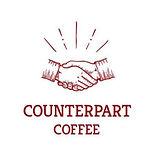 Counterpart.jpg
