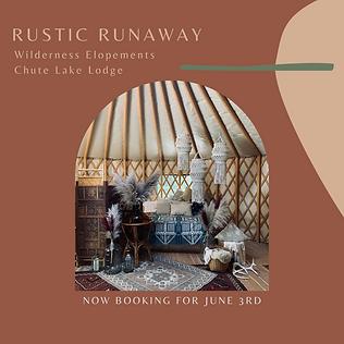 Rustic Runaway Final - 1.png