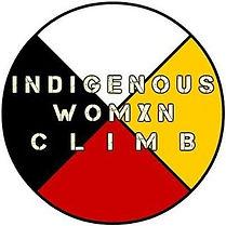 indigenous womxn climb.jpg