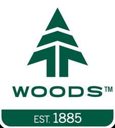 WoodsLogoPack_PrimaryLrg_Rev_EN (1).png