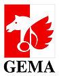 Anlage_E_-_GEMA_Logo.jpg.jpg