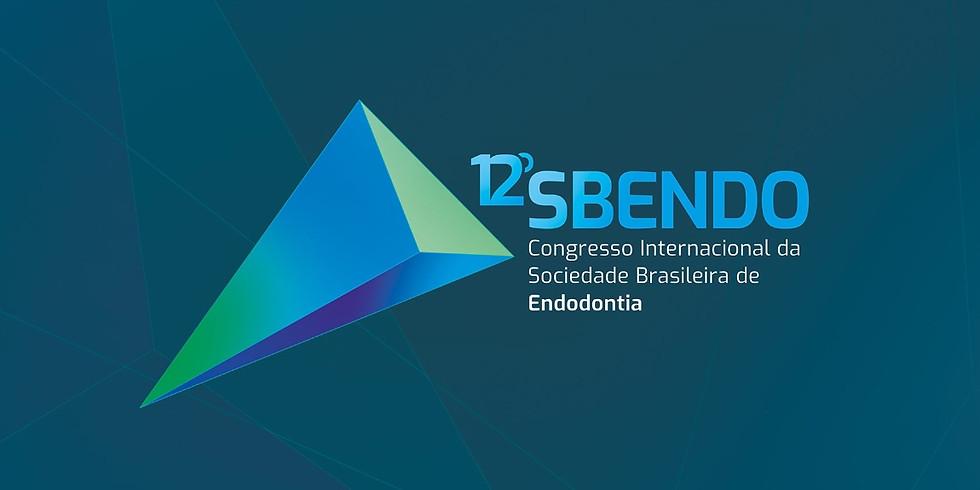 Congreso SBEndo
