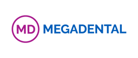 LogoMega