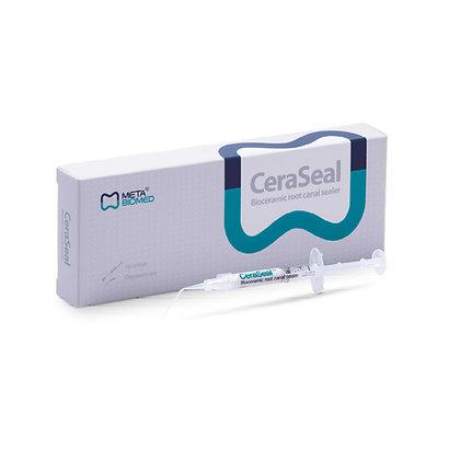 CeraSeal