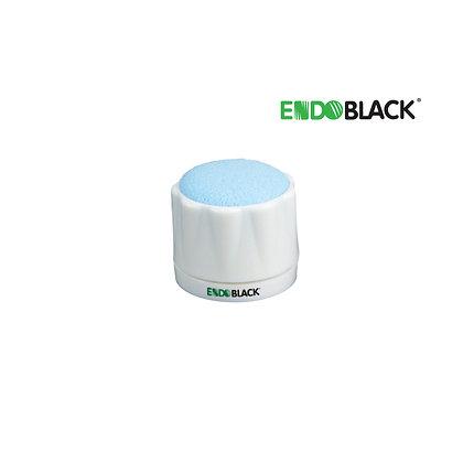 Esponjero para endodoncia autoclavable