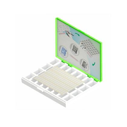 Caja organizadora multiuso