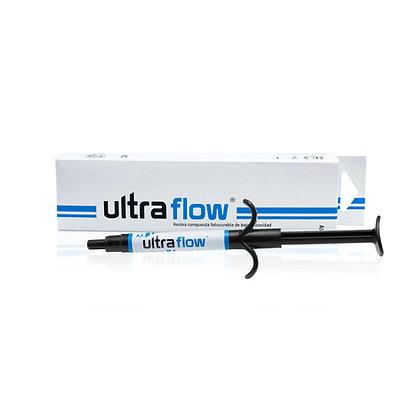 Ultra Flow®