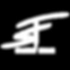 logo etiqueta-02.png