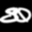 SQ Blanco Logo.png