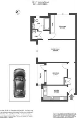 floorplan1_edited