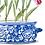 Thumbnail: Five Tulips