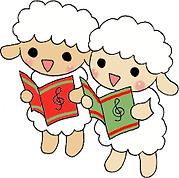 子羊聖歌隊.png