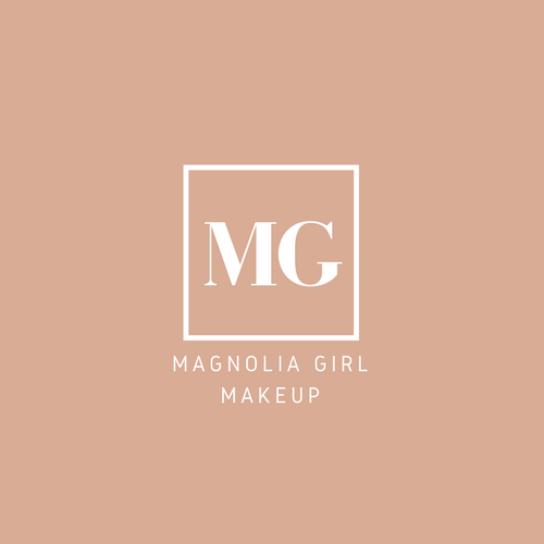 Magnolia Girl Makeup More Than Just Makeup