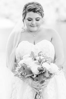 Ashlie Mataska & Gregory Herring Wedding; Post Ceremony Portraits-0167.jpg