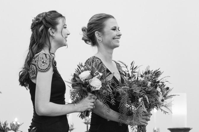 wedding 00672.jpg