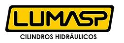lumasp.png