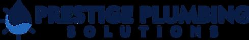 prestige logo png.png