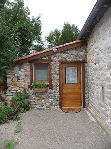 Chambre d'hôtes Quercy, Location vacances Quercy