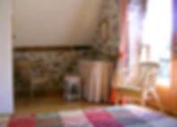 new_Gariotte_chambreparents2.jpg