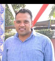 dr sandeep kansal_edited.png