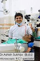 dr ashish sukhija 1.jpg