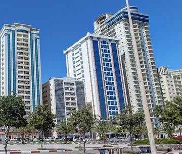 Yasmin Village, Perfect Property, Property in Ras Al Khaimah, Real Estate Rent
