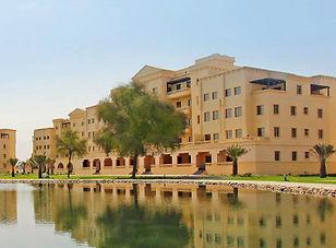 Yasmin Village, Perfect Property, Property in Ras Al Khaimah