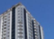 RAK Tower, Yasmin Village, Perfect Property, Property in Ras Al Khaimah