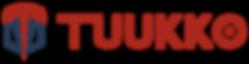 Tuukko-Logo-PNG.png