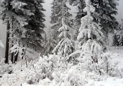 myrsky aapeli lumi lumimyrsky