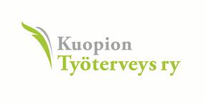kuopiontyoterveys.png
