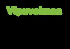 EUlta-vipuvoimaa-logo.png
