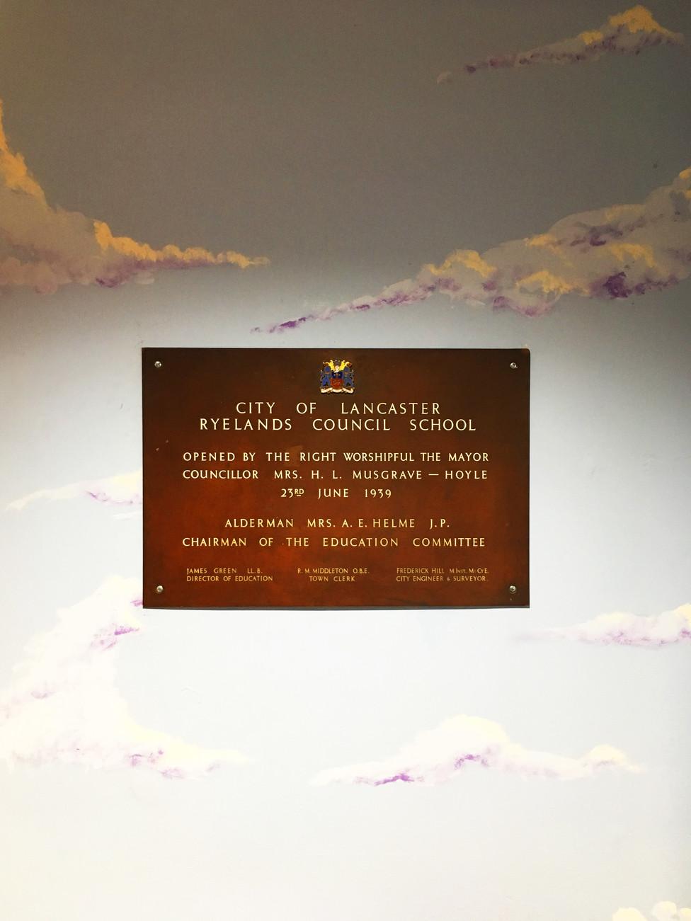 Ryelands' Sign.jpg