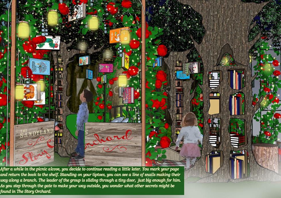 story orchard 2.jpg