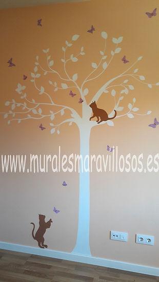 arboles_pintados_en_paredes.jpg