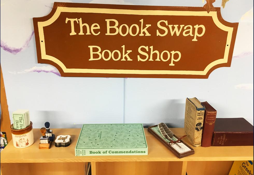 The Book Swap counter.jpg