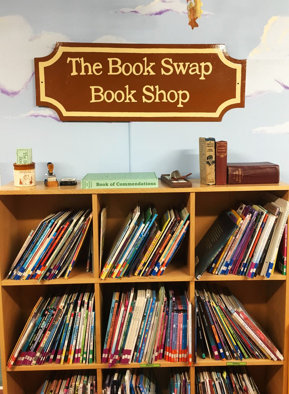 The Book Swap Book Shop.jpg