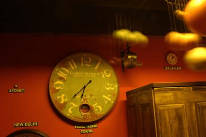 clocks and planets.jpg