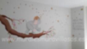 murales_infantiles_pintados.jpg