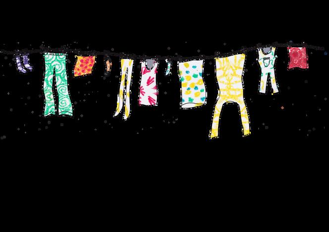 washing line 1.png