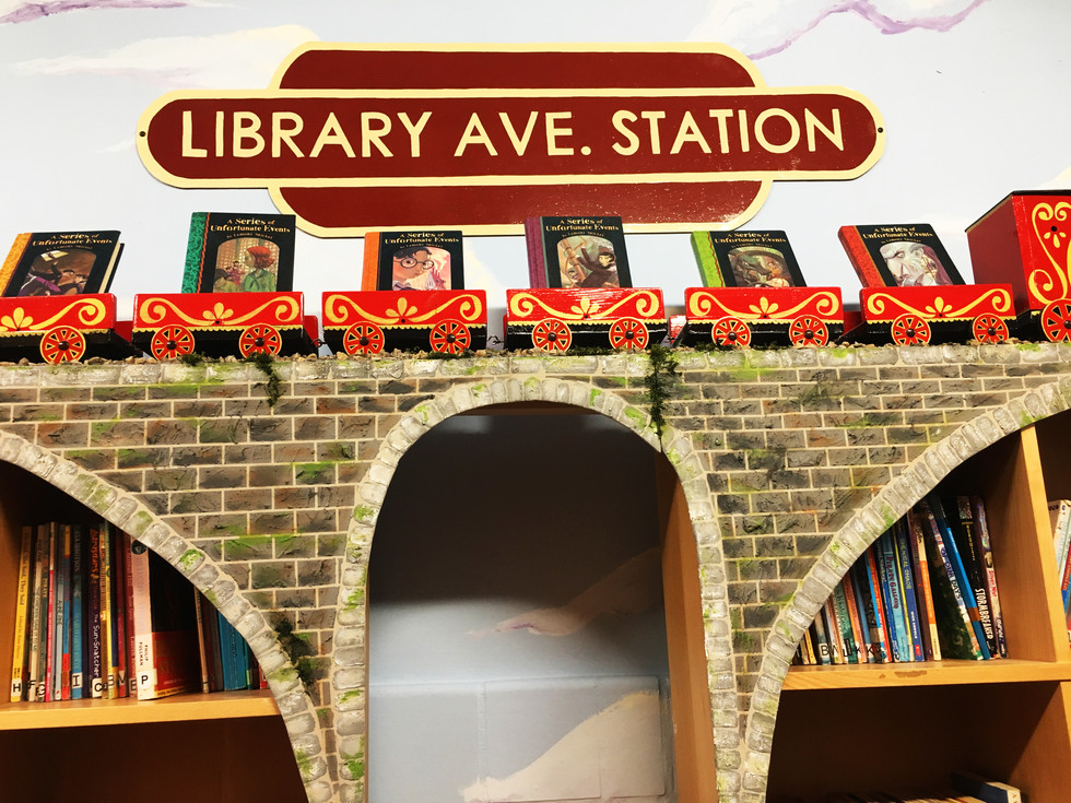 Library Avenue Station.jpg