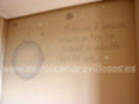 murales_el_principito.jpg