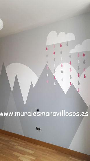 murales_montanas.jpg